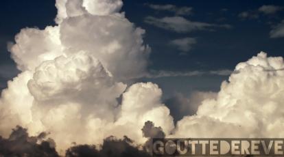 http://gouttederevesfotoalbum.files.wordpress.com/2013/06/dsc03289a.jpg?w=414&h=276