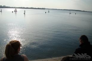 lacul0001