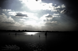 lacul0002