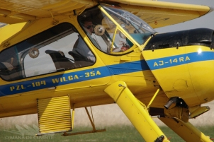 DSC01083