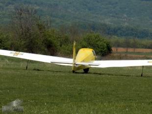 DSCN0766