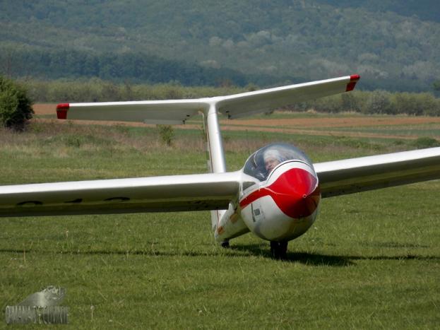 DSCN0853