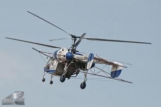 Ka-26001