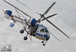 Ka-26006