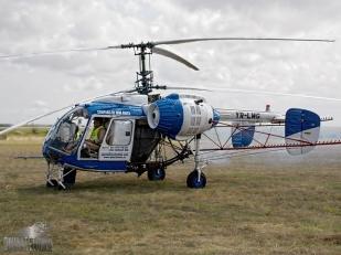 Ka-26011