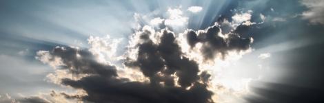 UN COLŢ DE LUME: HĂTCĂRĂU DE PRAHOVA